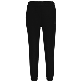 Raizzed pants Sanny Deep black