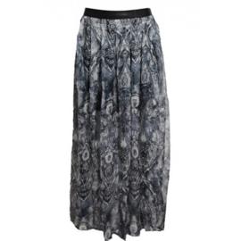 Skirt Sweewe