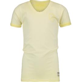 Vingino shirt Hendrik