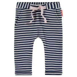 Noppies pants Lorain Midnight Blue