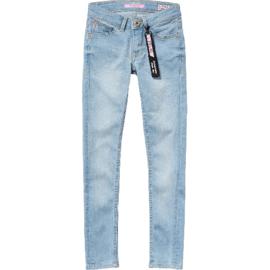 Vingino jeans Barbera Light Vintage