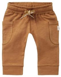 Noppies pants regular fit Jersey Tulsa Bistre