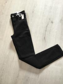 Raizzed jeans blossom black skinny