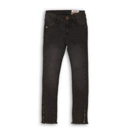 DJ Dutchjeans grey jeans skinny