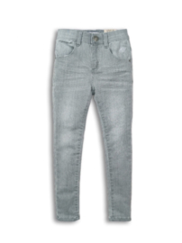 DJ Dutchjeans jeans grey stretch