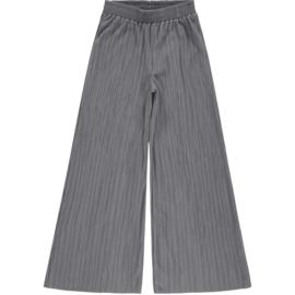 Raizzed pants Samize Shade grey