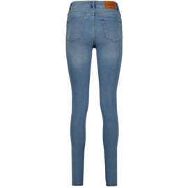Raizzed jeans skinny Blossom vintage Blue