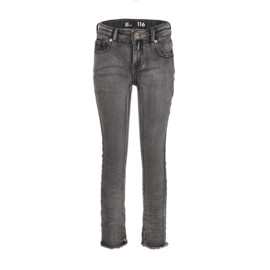 Meisjes Dutch Dream Denim