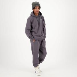 Raizzed jog pants Springdale dark grey