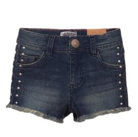 DJ Dutchjeans blue jeans Short