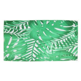 Strandhanddoek Long Jungle Fever