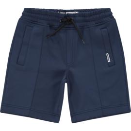 Raizzed short Reno Dark blue