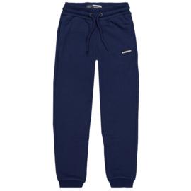Raizzed jog pants Shelby Dark blue