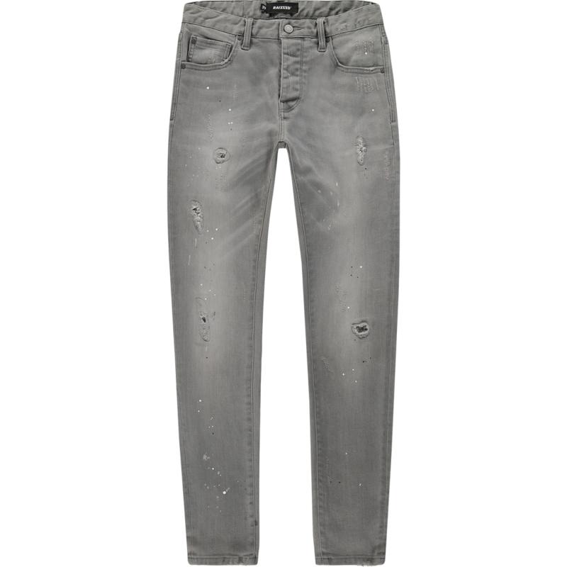 Raizzed jeans super skinny Jungle grey