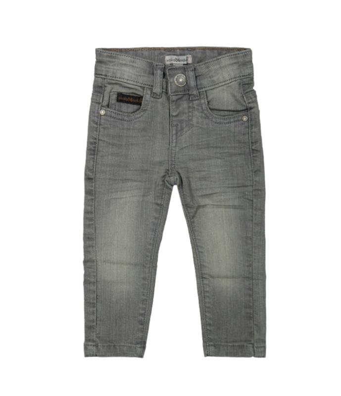 Koko Noko jeans grey