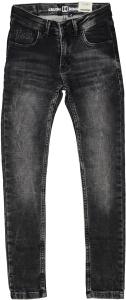 Crush Denim jeans Joglia black