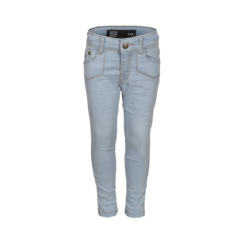 DDD jeans Paja