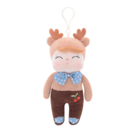 Metoo Deer mini
