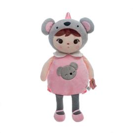 Metoo Koala rugzak