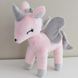 Metoo Unicorn L