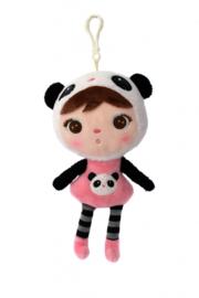 Metoo Panda mini
