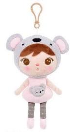 Metoo Koala mini