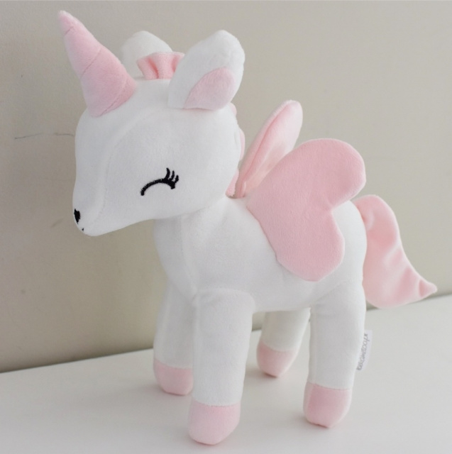 Metoo unicorn M