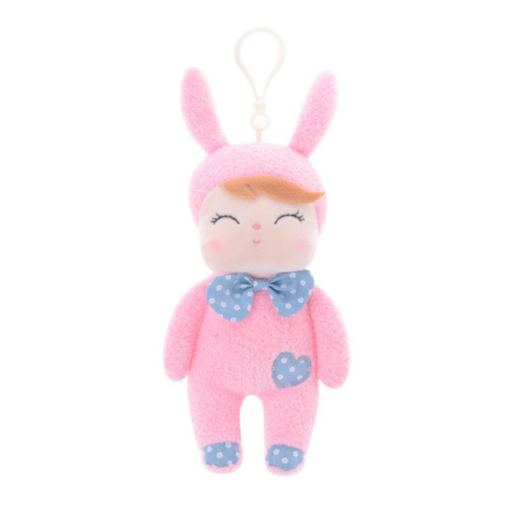 Metoo rabbit mini
