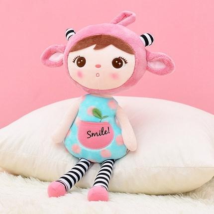 Metoo Smile sheep 50cm