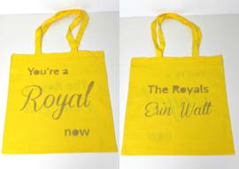 """The Royals"""