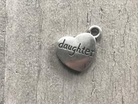 Bedel Daughter