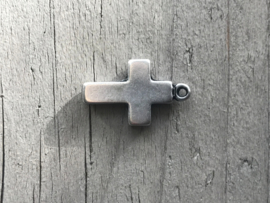 Bedel kruis groot