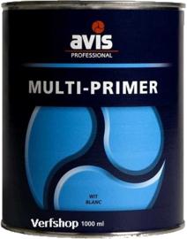 Avis Multiprimer