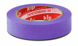Kip Fineline Paarse Tape