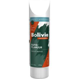 Bolivia Rapid plamuur