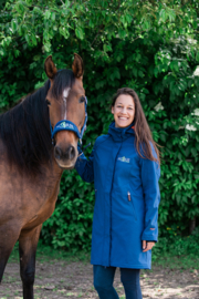 Softshell jas Horse in Mind