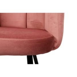 High Five - Pink