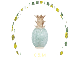 Pineapple L