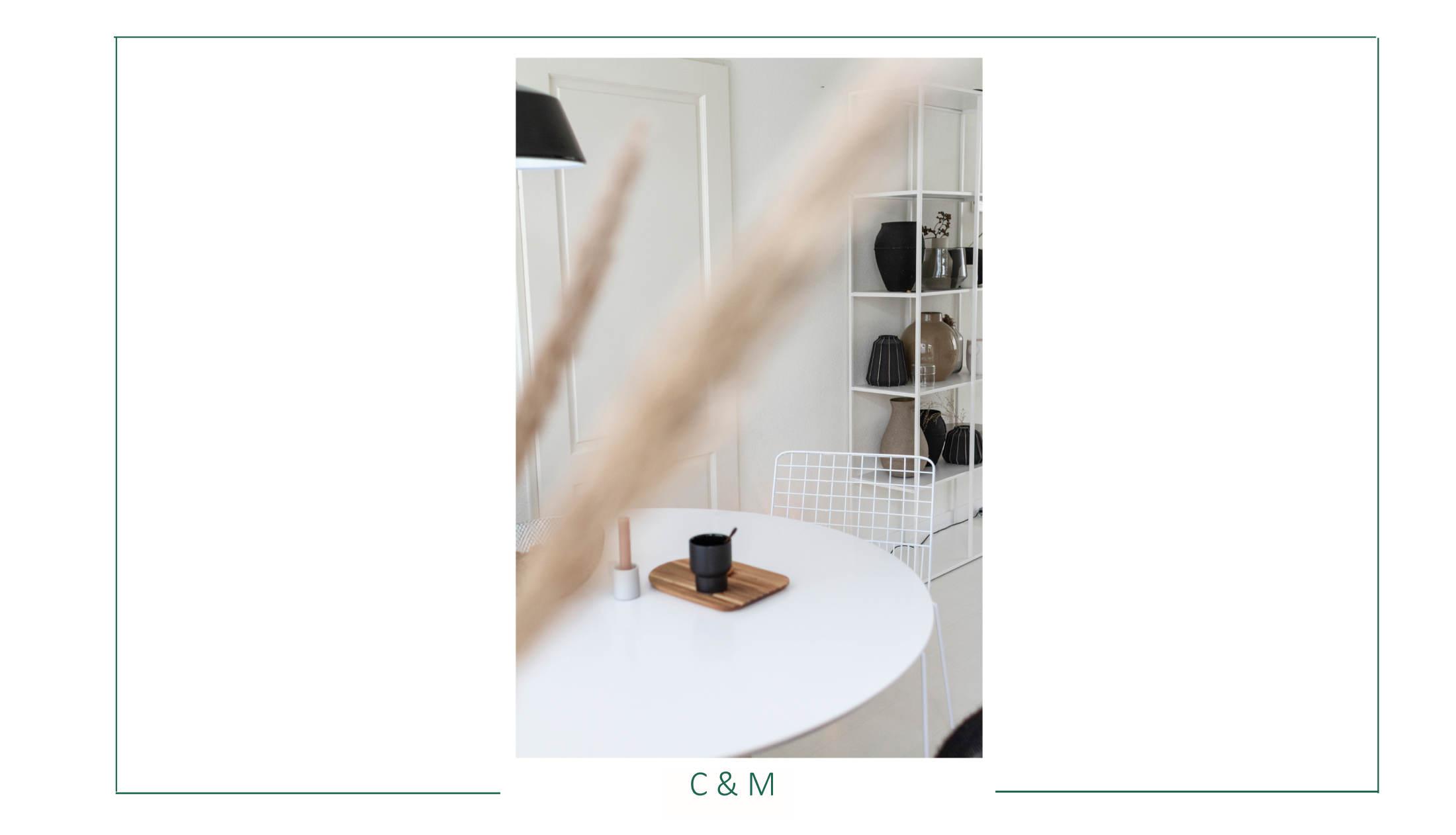 Home slideshow