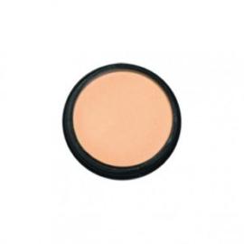 Teint corrector abricot