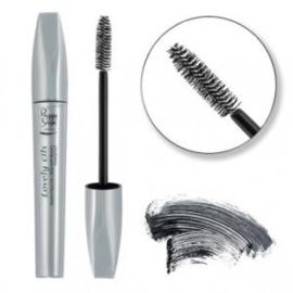 Lovely cils mascara waterproof