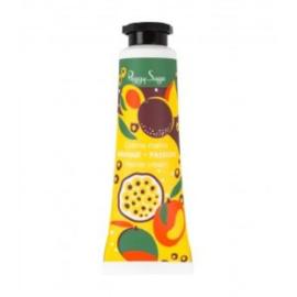 Handcreme mango - passievrucht