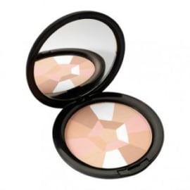 Perfectionerende compactpoeder light
