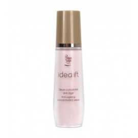 IdeaLift geconcentreed anti-ageing serum