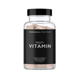 Multi vitamine