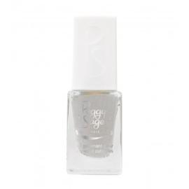 Peeling gel voor nagels en nagelriemen - 5ml