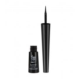 Eyeliner waterproof noir