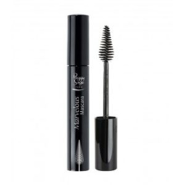 Marvelous mascara zwart