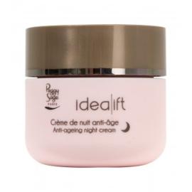IdeaLift anti-ageing nachtcreme