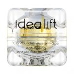 IdeaLift anti-ageing oogcreme